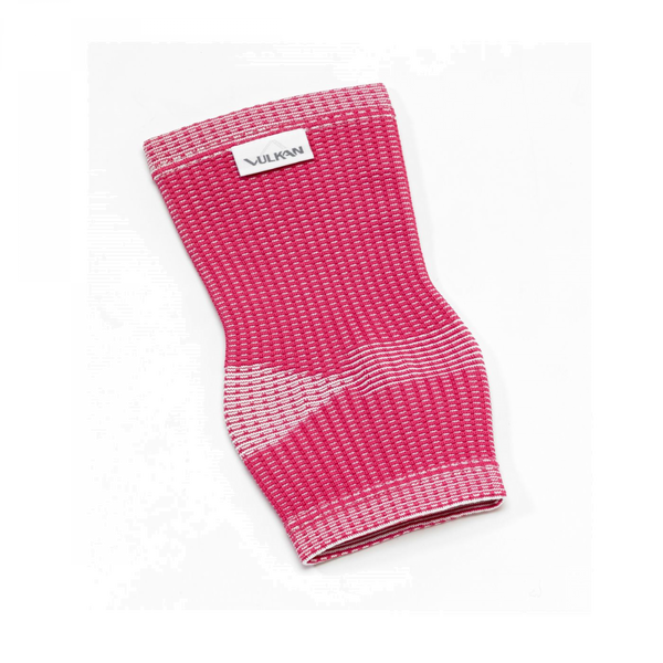 Vulkan Advanced Elastic Ankle Supports for Women - Healthcare Shops