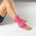 products/vulkan_advanced_elastic_ankle_supports_for_women-091323641b_3.png