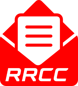EMAIL RRCC