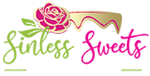 Heidi's Feel Good Foods