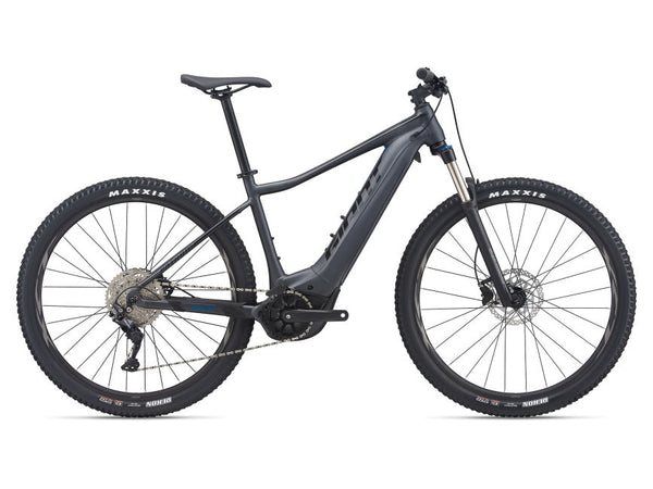 Giant Fathom E+2 29er 2021 Medium