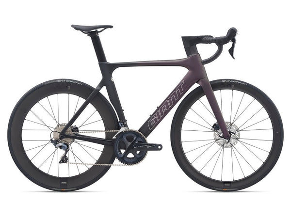 Giant Propel Advanced Pro 1 Disc 2021 Medium