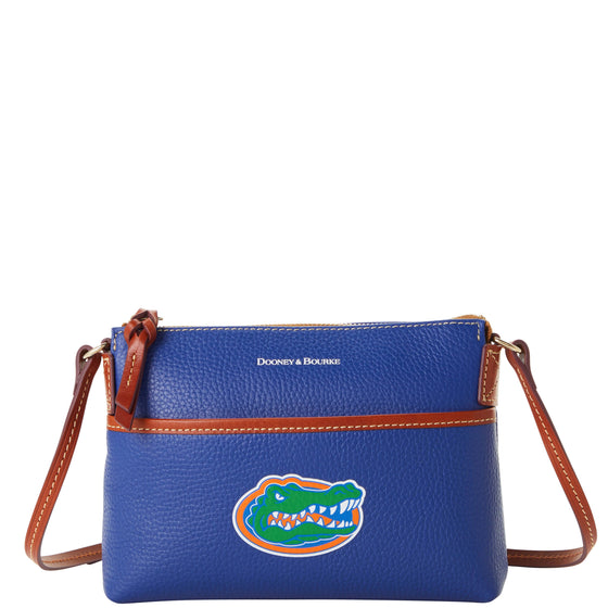 ***NEW***Dooney & Bourke Ginger Crossbody
