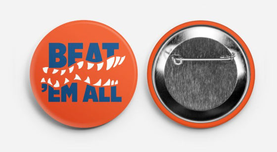 Beat'em All Button