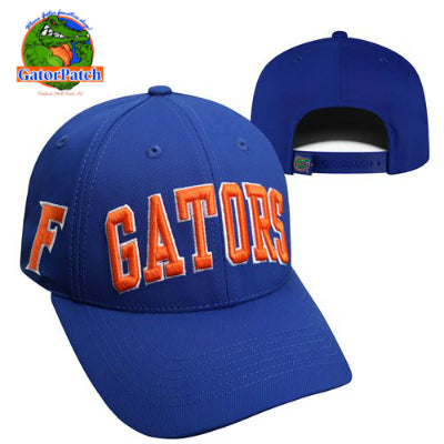Florida Blue Fresh Hat