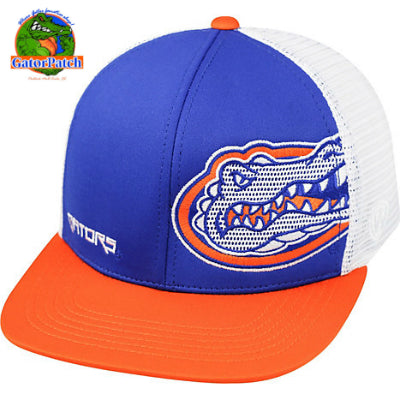 Florida Gators Banshee Hat