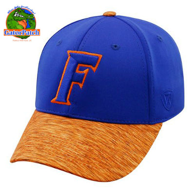 Florida Gators Lightspeed Hat