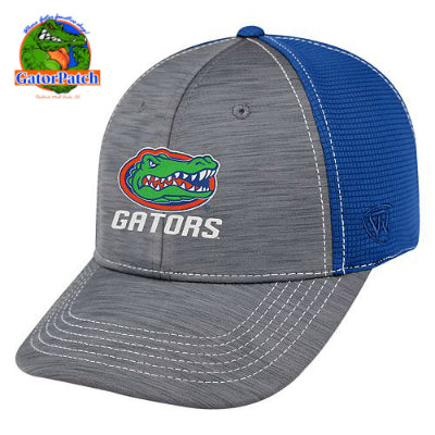 Florida Gators Upright Hat