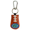 Gators Football Keychain