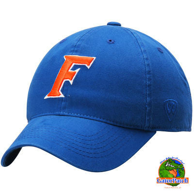 Gators Relaxer Hat
