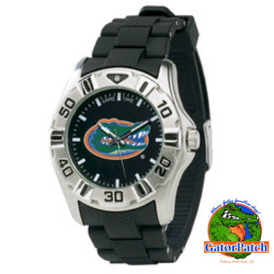 Florida Gators MVP Watch