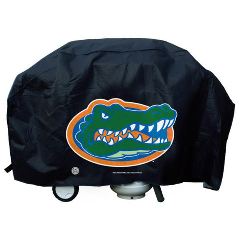 Gator Grill Cover