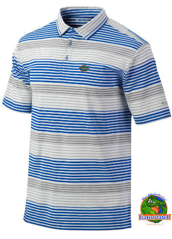 Omni-Wick Fairway Polo