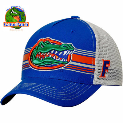 Sunrise Florida Youth Hat