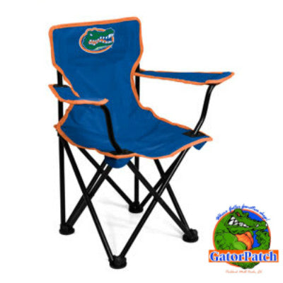 Toddler Gameday Chair