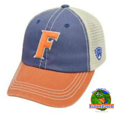 UF Youth Truckers Hat