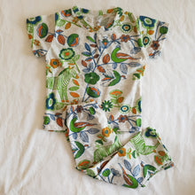 Load image into Gallery viewer, KIDS PAJAMAS (XS - BABY)