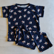 Load image into Gallery viewer, KIDS PAJAMAS (XL-8/10 YO)