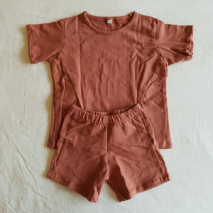 KIDS LOUNGEWEAR (MEDIUM 6-8YO)
