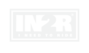IN2R Original Logo