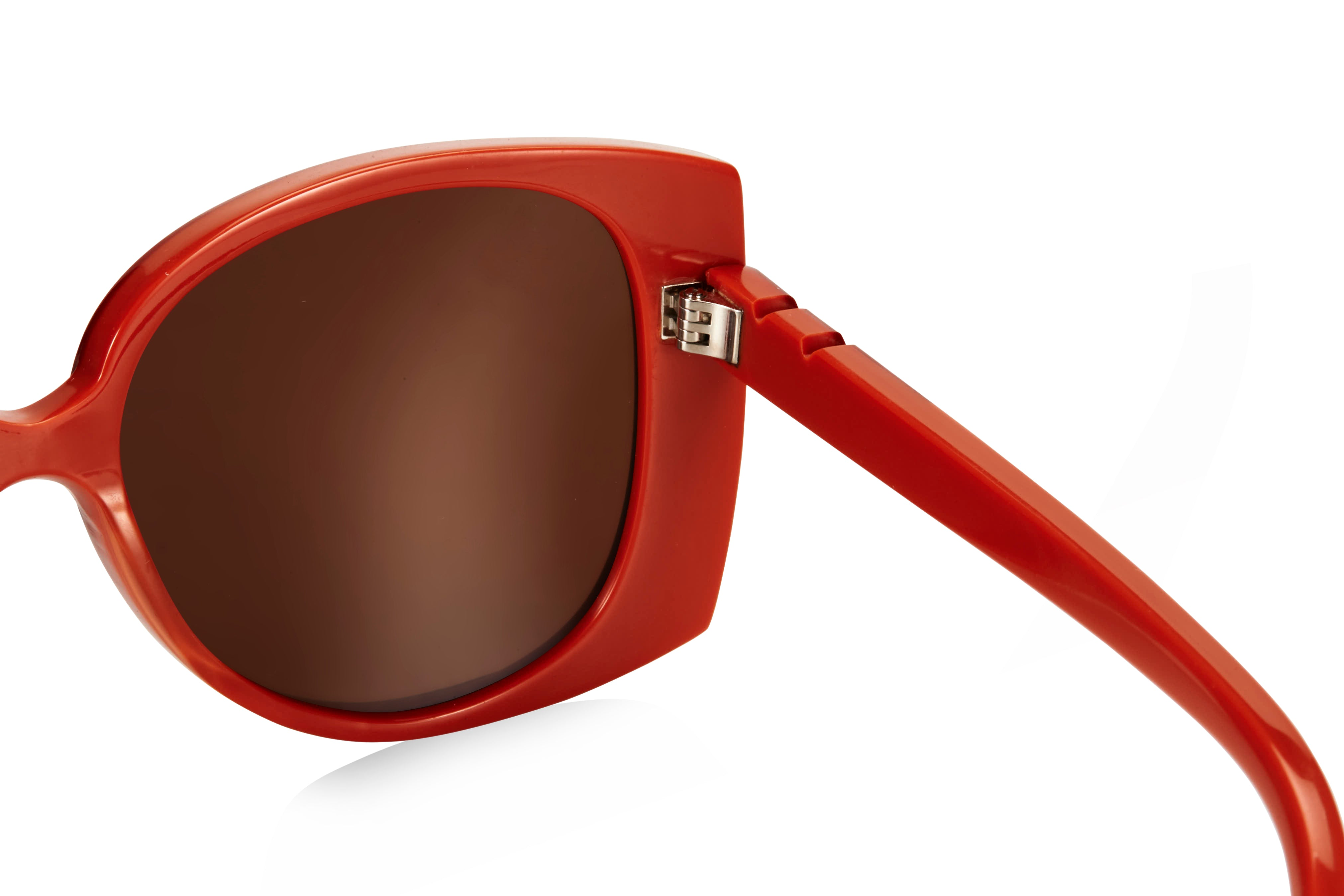 Pared Sunglasses - Salty Blonde Capsule Collection - Bright & Early
