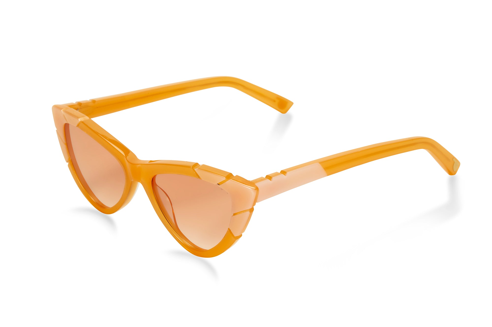 Pared Sunglasses - Salty Capsule Collection - Piccolo Grande