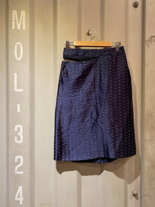 margela skirt