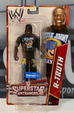WWE Basic Superstar Entrances R-Truth Action Figure
