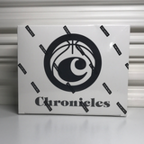 "2019-20 Panini Chronicles Basketball Cello ""Fat"" Hanger Pack Factory Sealed Box"