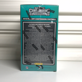 2019 Panini Contenders Football Fanatics Blaster Box