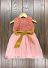 The Belle - Ready To Ship
