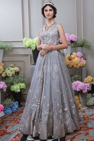 The Mahim Gharara