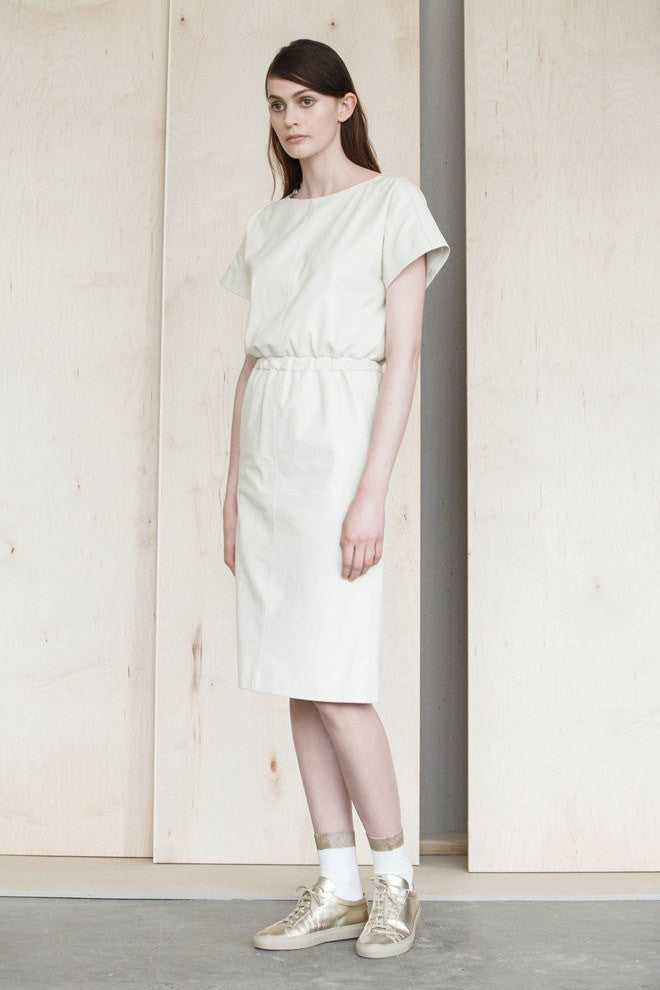 Resort 2015 - Look 01