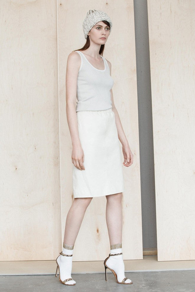 Resort 2015 - Look 02