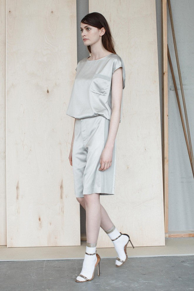 Resort 2015 - Look 05