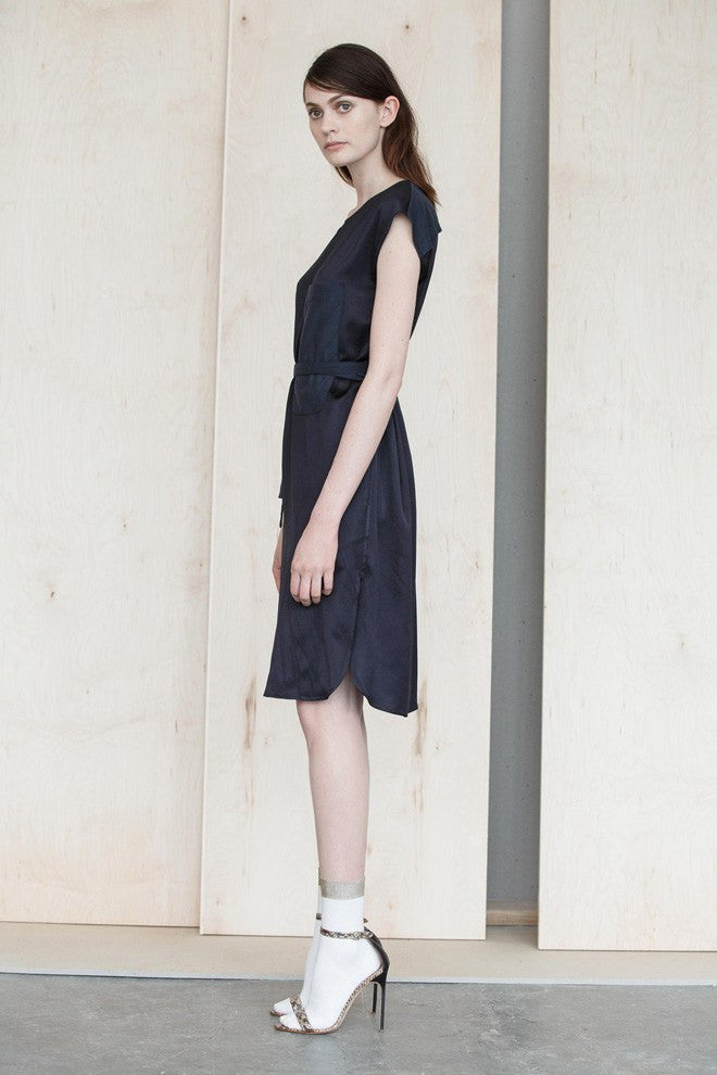 Resort 2015 - Look 09