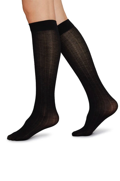 Swedish Stockings Freja Socks