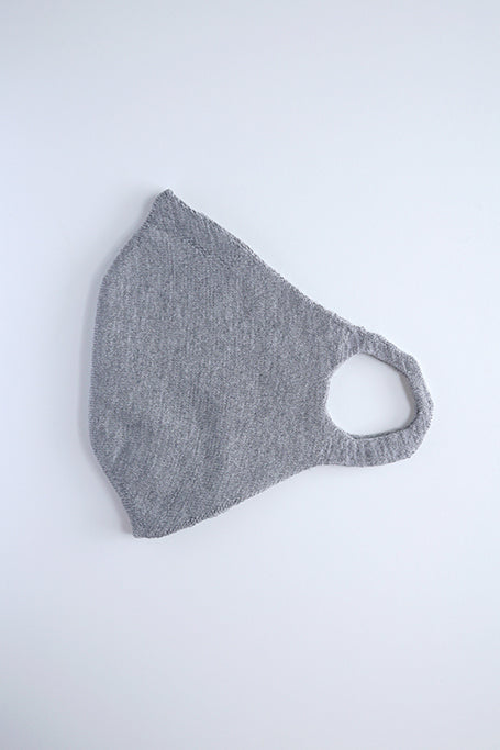 SOCIAL DISTANCING MASK - 2 PACK