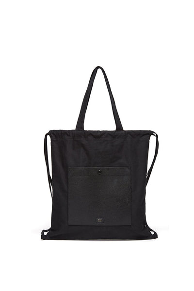 OAD Marlow Backpack Tote