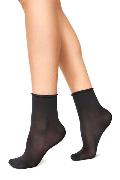 Swedish Stockings Judith Socks