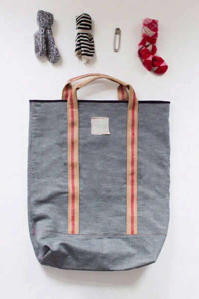 Susannah Thompson Laundry Bag