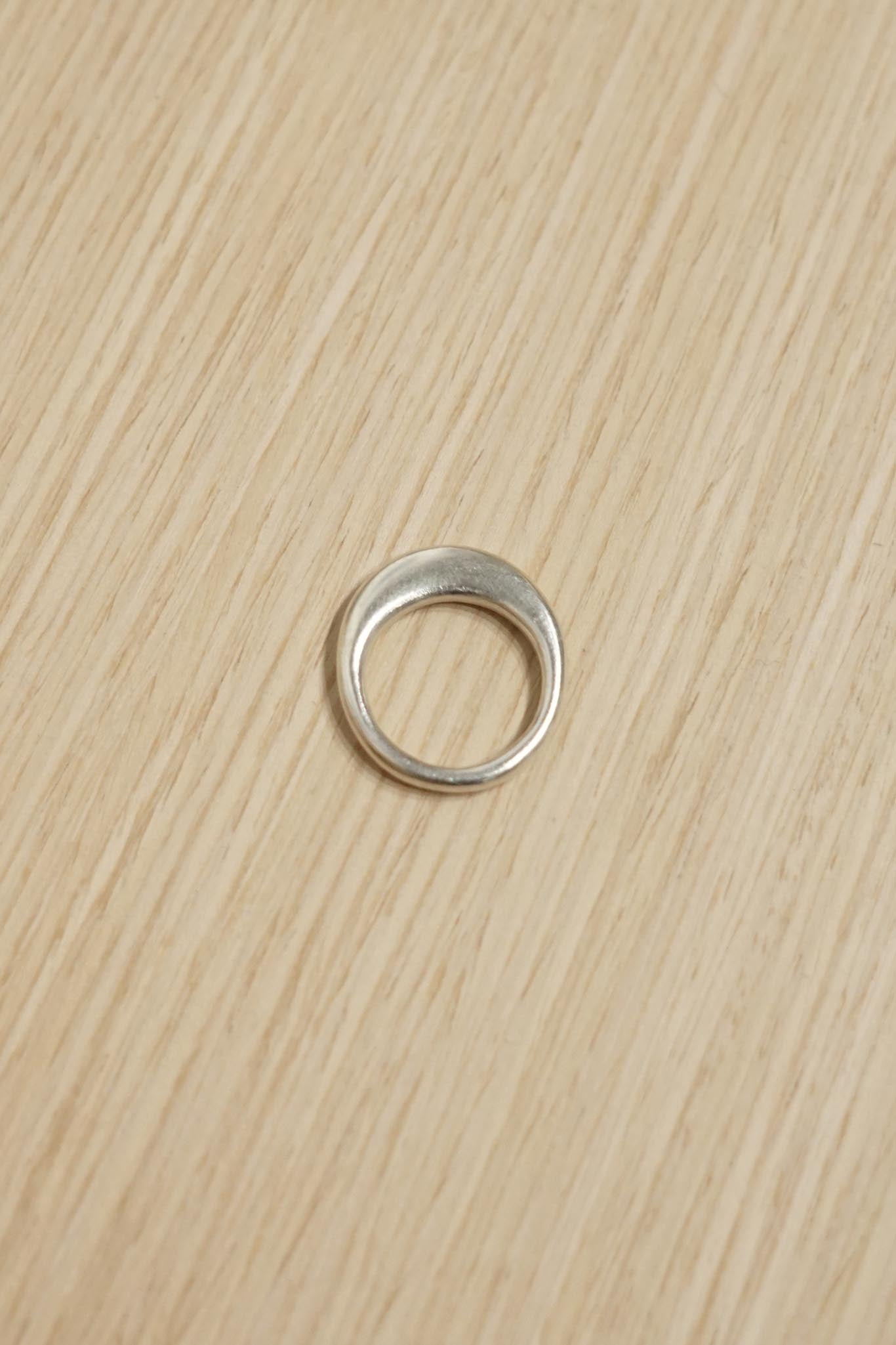 Ordinary Objects Rise Ring