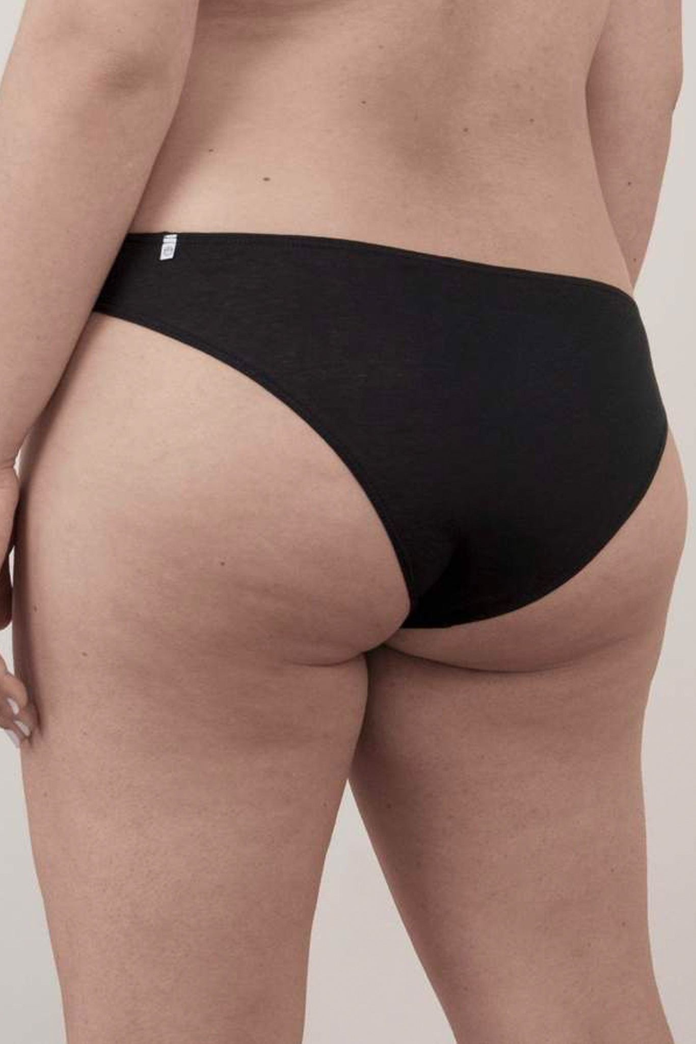 Oddobody Tanga Panty - Midnight