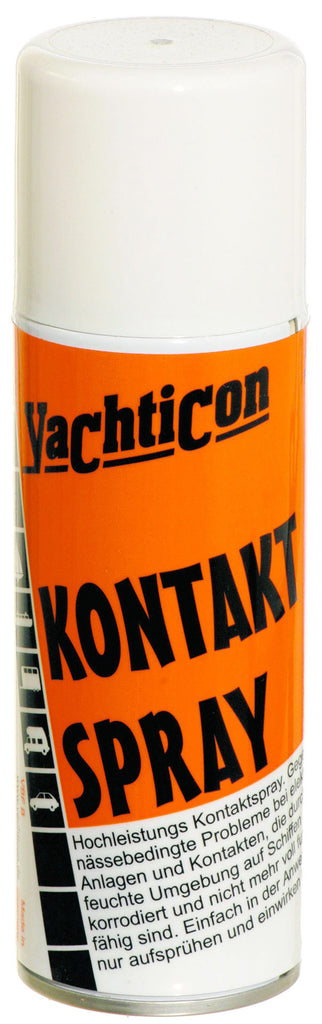 Kontakt Spray, 200ml
