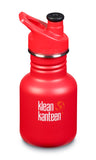 Kid Kanteen® Flasche, Ladder Truck 355ml