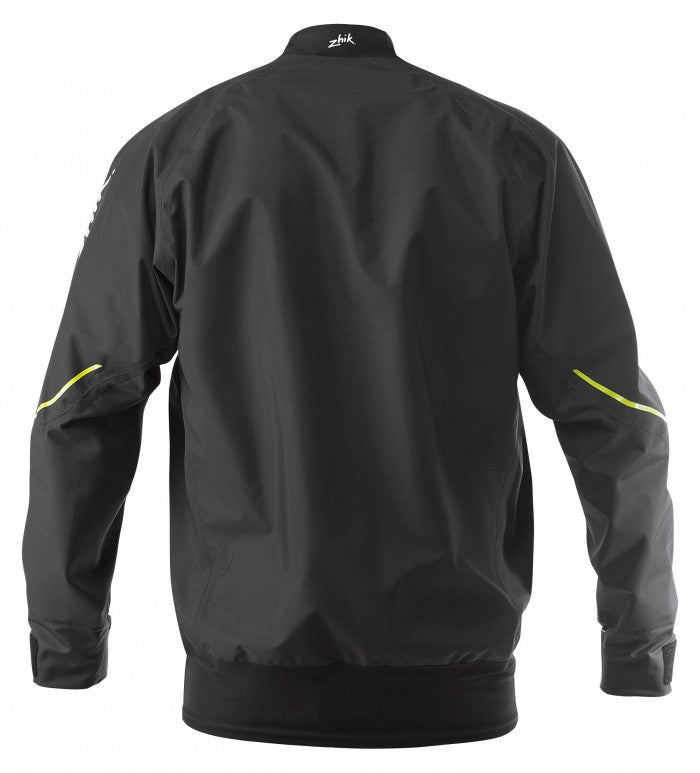 Performance dinghy Smock schwarz