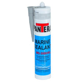 Pantera Marine Sealant MS 3000/60 150ml