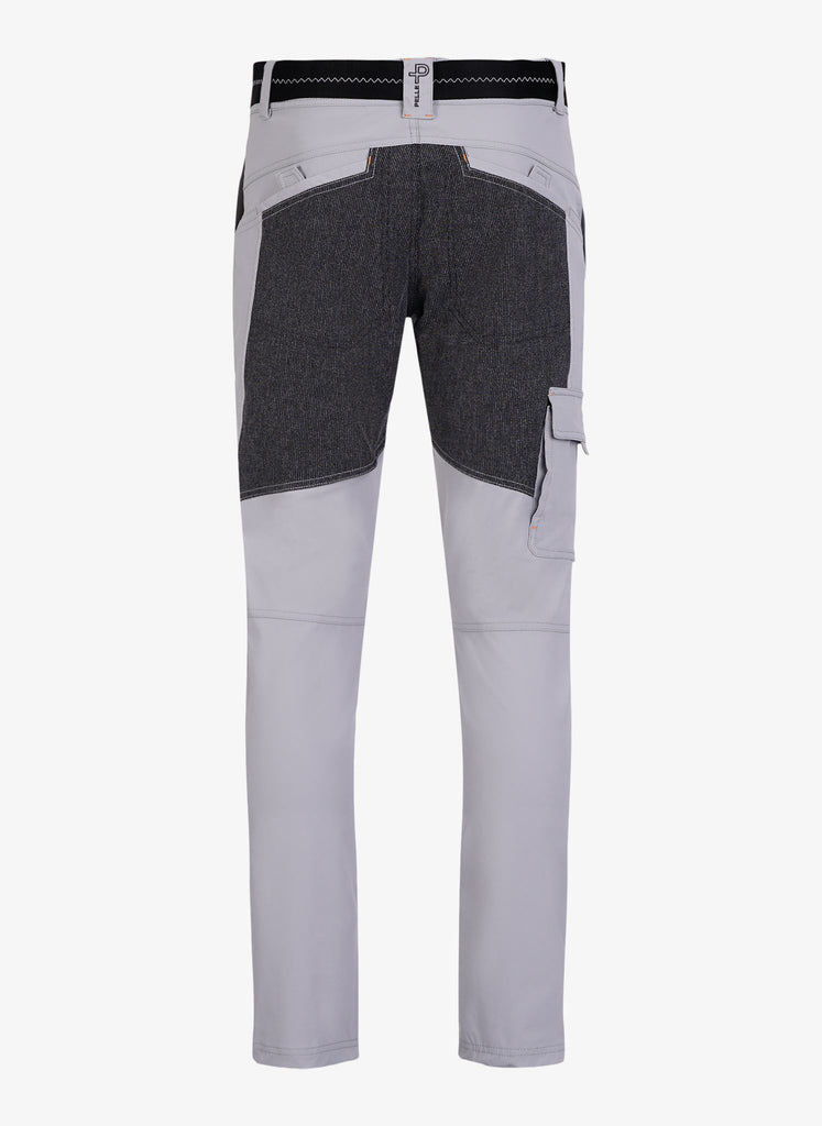 PP1200 Trousers
