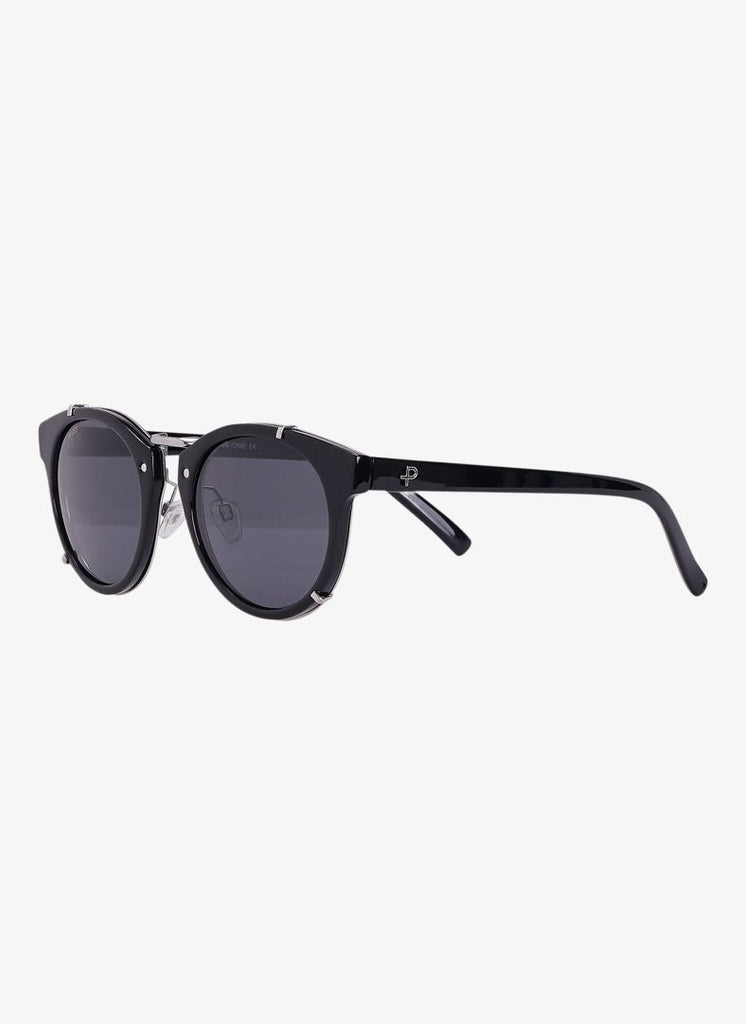 Pelle Dock Sunglasses