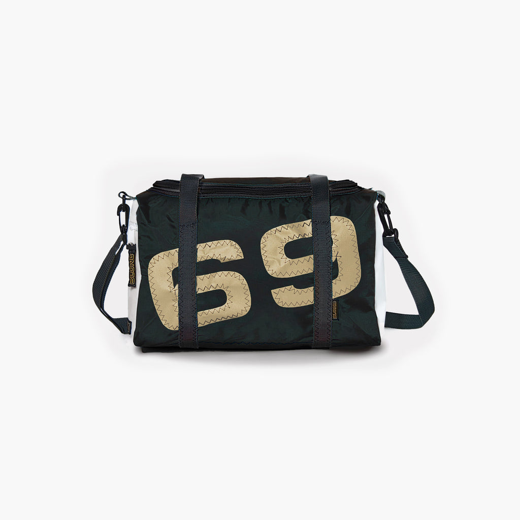 Travelbag Blond S